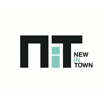 nit - new in town blog