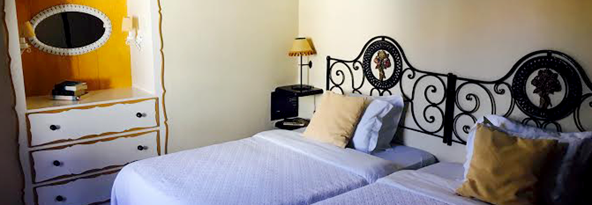 quartos tradicionais 3