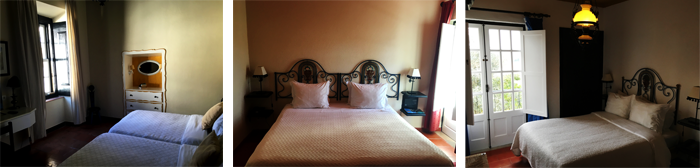 quartos tradicionais tile