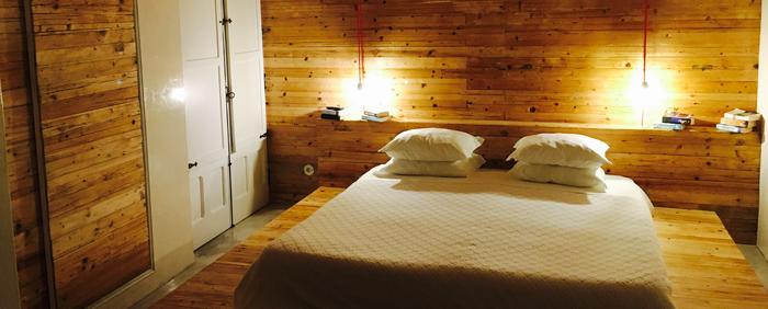 rooms-tiles21