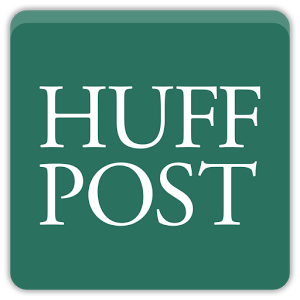 huffpost lifestyle