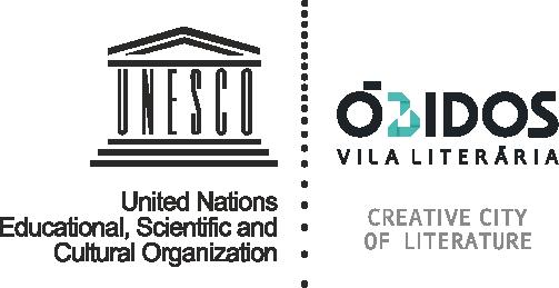 UNESCO_OBIDOS