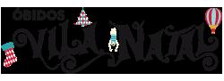 logo_Natal