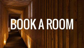 The Literary Man, Óbidos Hotel • BOOK A ROOM