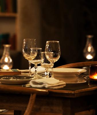 book-romantics-jantar-a-2